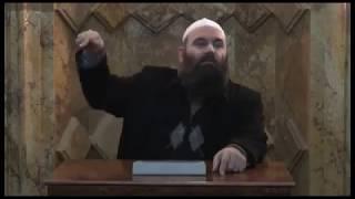 Hajde në Ligjeratë (Fiton shum) - Hoxhë Bekir Halimi
