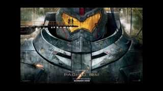 Video Pacific Rim OST Soundtrack - 01 -  MAIN THEME by Ramin Djawadi MP3, 3GP, MP4, WEBM, AVI, FLV November 2018