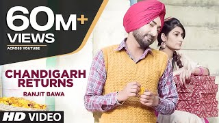 Video Ranjit Bawa: CHANDIGARH RETURNS (3 LAKH) Full VIDEO | Jassi X | Latest Punjabi Song 2016 MP3, 3GP, MP4, WEBM, AVI, FLV Maret 2019