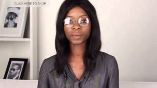 Ray Ban RX3447 Round Metal 2015 Sunglasses Review  SmartBuyGl...