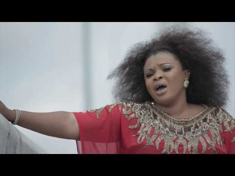 Dayo Amusa ft Damz - UNFORGIVABLE - Official Video. Directed By Austine Nwaolie