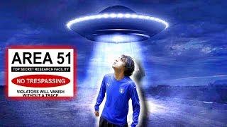 Video RAHSIA DUNIA PALING BESAR... *AREA 51* (MUST WATCH!) MP3, 3GP, MP4, WEBM, AVI, FLV Juni 2019