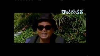 Viyyala Vari Kayyalu - Full Length Telugu Movie - Uday Kiran - Neha Jhulka