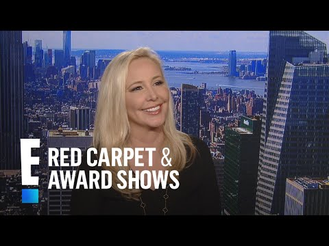 Shannon Beador Embarassed by