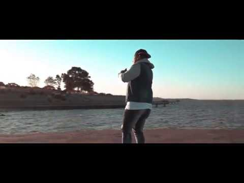 Video Chris Valencia - Tu Dulce Voz  [Oficial Video] download in MP3, 3GP, MP4, WEBM, AVI, FLV January 2017