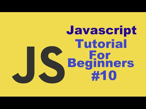 JavaScrip while Loop and do/while Loop