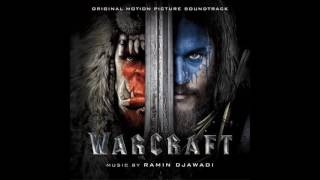 Nonton Warcraft  The Beginning Soundtrack    01  Warcraft Film Subtitle Indonesia Streaming Movie Download