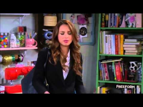 Young & Hungry Bloopers