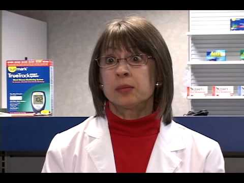 How should I take Levofloxacin?