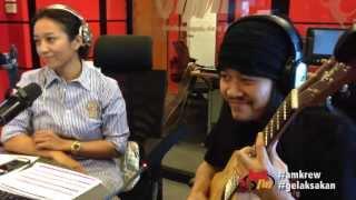 Download Lagu Bila AG Coco & AG bergabung Mp3