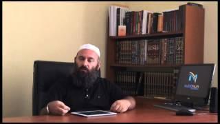 95. Epidemia e gibetit - Hoxhë Bekir Halimi (Sqarime)