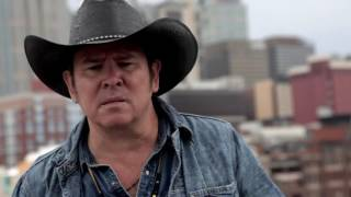 GrantLee Phillips  Tennessee Rain Official Video