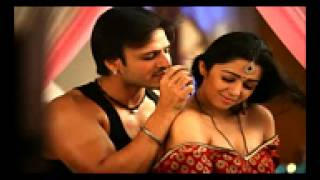 Nonton Ranjha Jogi   Zila Ghaziabad 2013  Full Song  Mobile  Film Subtitle Indonesia Streaming Movie Download