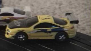 Nonton Fast and Furious Slot Cars Mega Drift Action! Film Subtitle Indonesia Streaming Movie Download