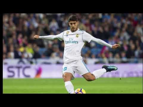 LIVERPOOL TRANSFER BLOW : MARCO ASENSIO CLOSER TO CHELSEA