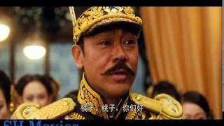 Nonton Chinese Movies The Great Magician                     V1 Part 1 Film Subtitle Indonesia Streaming Movie Download