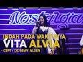 Download Lagu Vita Alvia - Indah Pada Waktunya  Mp3 Free