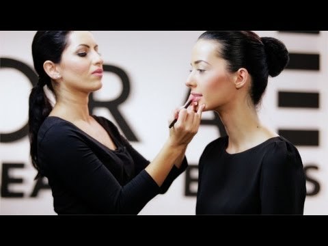 FLC Models & Talents -TVCs & Videos - Sephora: Your Beauty Journey