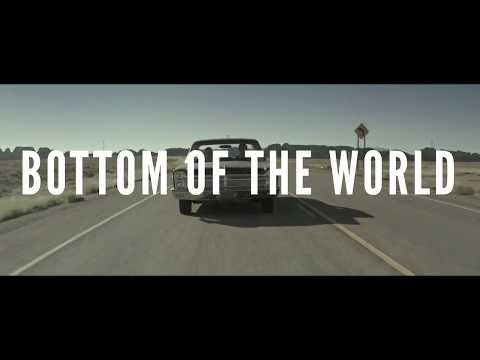Película Bottom Of The World - La parte inferior del mundo