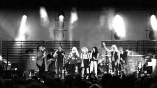 Chris Stapleton // Little Big Town - Elvira (Live)