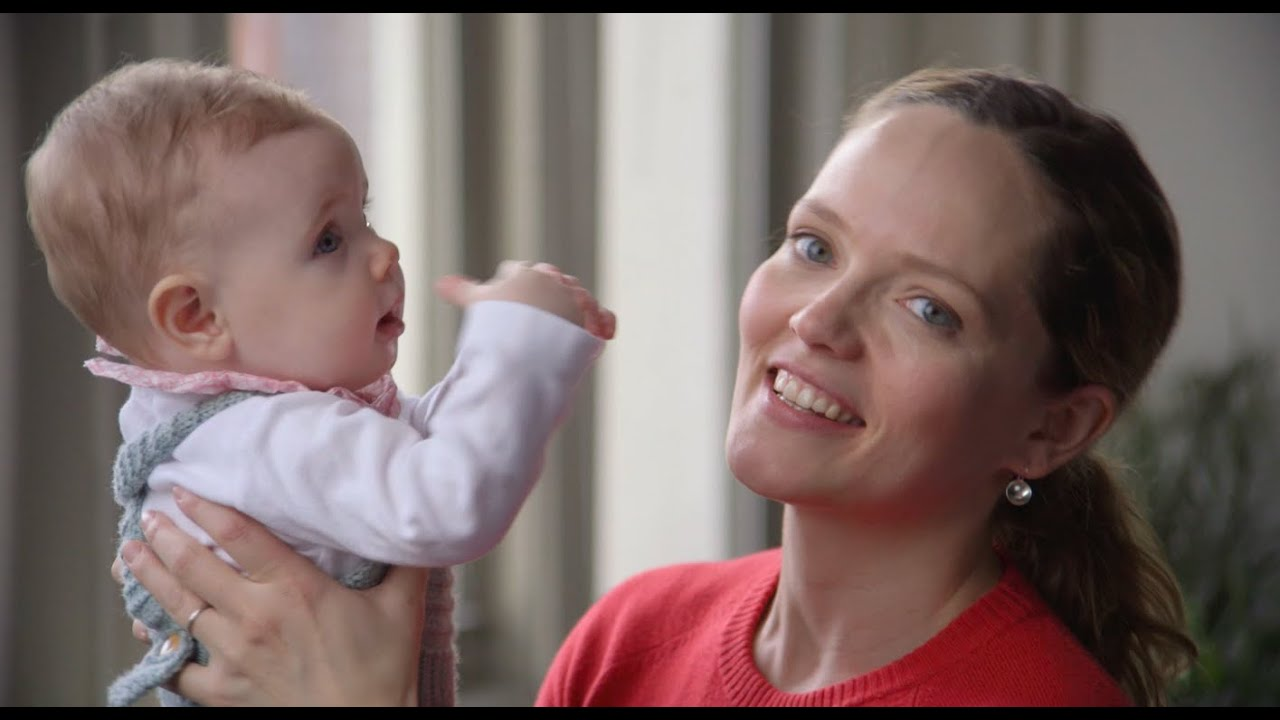Postpartum: The Musical
