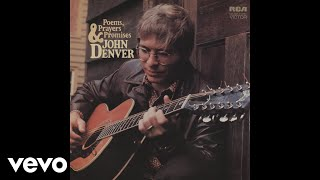 Video John Denver - Take Me Home, Country Roads (Audio) MP3, 3GP, MP4, WEBM, AVI, FLV Desember 2018