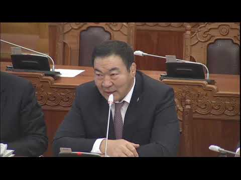 Б.Бат-Эрдэнэ: Монголчуудын төрт ёсны уламжлалт сэтгэлгээ бол үүргийн сэтгэлгээ юм