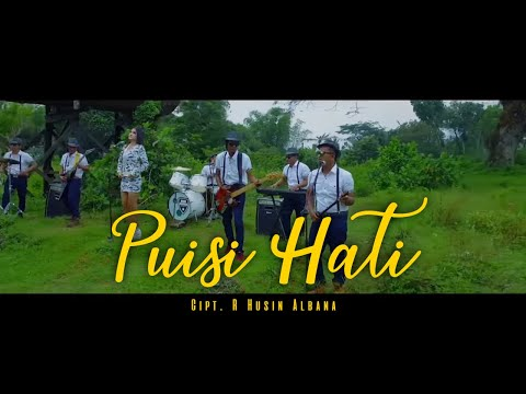 Download Video Nella Kharisma - Puisi Hati [ Official Video ]
