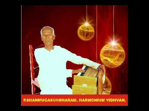 Video HARMONIUM CARNATIC download in MP3, 3GP, MP4, WEBM, AVI, FLV January 2017