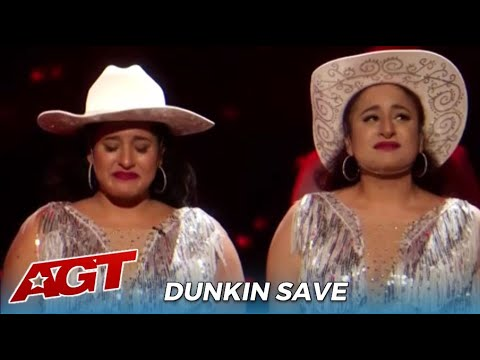 AGT Quarterfinals Result: The Bottom Three In Danger - Who Will America Save?