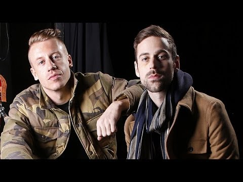 Grammy - TOP 5 Grammy Nomination Reactions including Taylor Swift, Ed Sheeran, TI, Lorde and Macklemore and Ryan Lewis. ▻ http://bit.ly/ENTVSubscribe ▻ ▻ Watch More o...