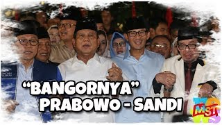 "Video ""Bangor""-nya Prabowo-Sandi, ""Ngadalin"" PKS, PAN dan Demokrat MP3, 3GP, MP4, WEBM, AVI, FLV Oktober 2018"