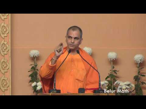 Video Speech on Holy Mother by Swami Shuddhidananda download in MP3, 3GP, MP4, WEBM, AVI, FLV January 2017