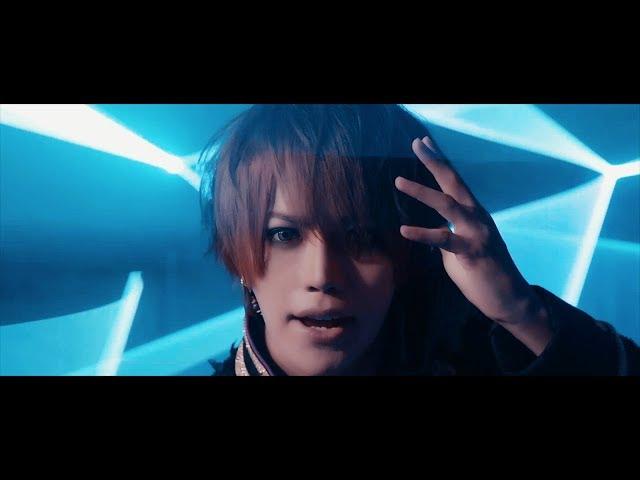 A9「PENDULUM」Music Video