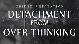 Flick Friday: Guided Meditation