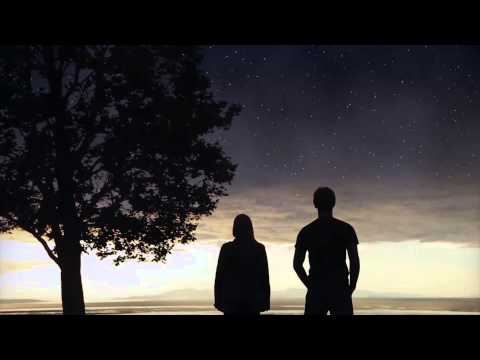 Ed Sheeran - All of the Stars ft Adam James (17) and Alyssa James (15)