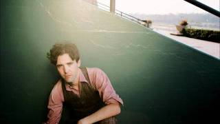 Cass McCombs - Meet Me Here At Dawn