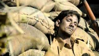 Nonton Kya Dilli Kya Lahore Film Subtitle Indonesia Streaming Movie Download