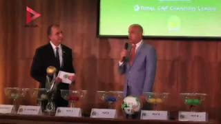 وائل جمعة: البطولة الإفريقية سبب شهرتنا وإنجازاتنا