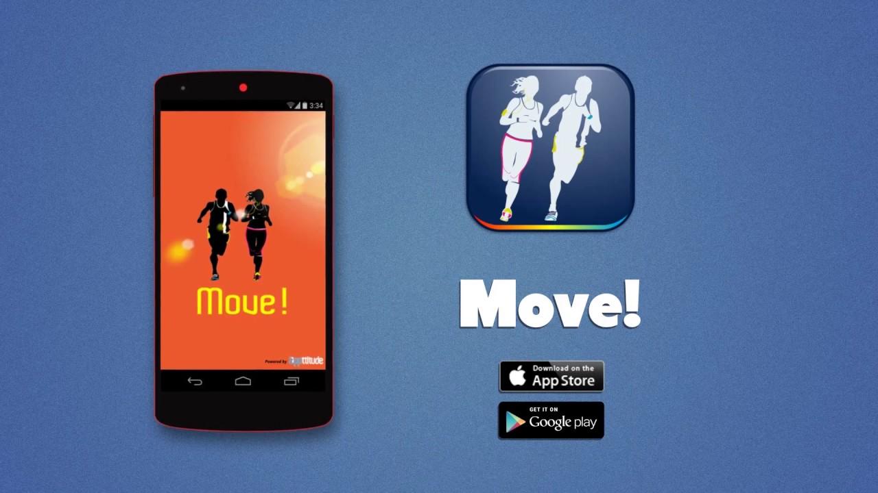 Mobile App Samples