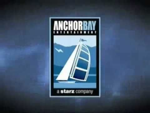 anchor bay - I created this video at http://www.youtube.com/editor.