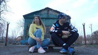 Папа vs дочка — Не Шали / Видео беби