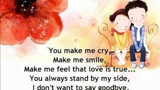 Video A little love by Fiona Fung MP3, 3GP, MP4, WEBM, AVI, FLV Juli 2018