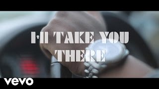 Vybz Kartel I'll Take You There music videos 2016 hip hop