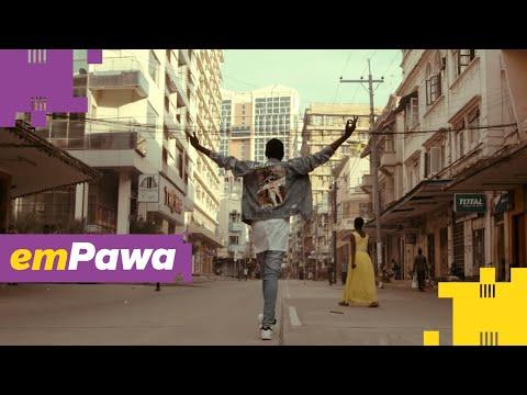 Gold Boy - Child From Street (Official Video) #emPawa100 Artist