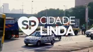 CLIPE CIDADE LINDA SÃO MIGUEL - TV EDIR SALES