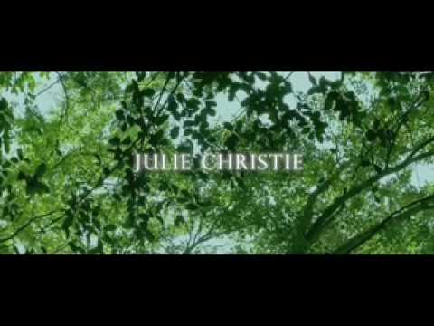 Uncontacted Tribes - A film produced by Survival International about Uncontacted Tribes and their typical fate narrated by Julie Christie.