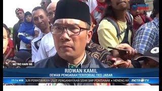 Video Emil Optimis Jokowi-Ma'ruf Unggul di Jabar MP3, 3GP, MP4, WEBM, AVI, FLV April 2019