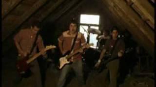 Video Budem Hrdina (Ľudia vedia lietať 2006)