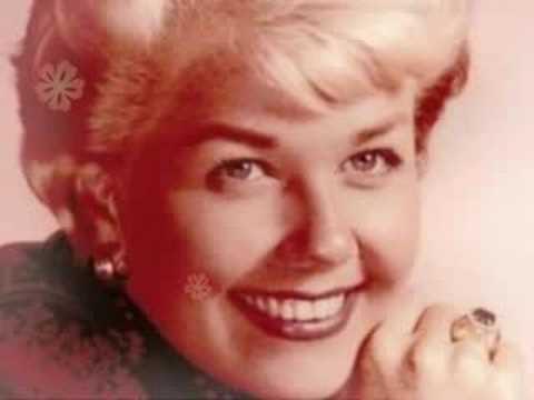 Tekst piosenki Doris Day - But Not for Me po polsku